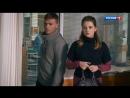 Сериал Двойная ложь 1 серия - Русские сериалы онлайн 2018 года в HD качестве