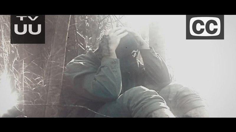 Entai - Underdog [Official Music Video]