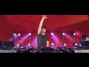 Defqon.1 Weekend Festival 2017 Atmozfears