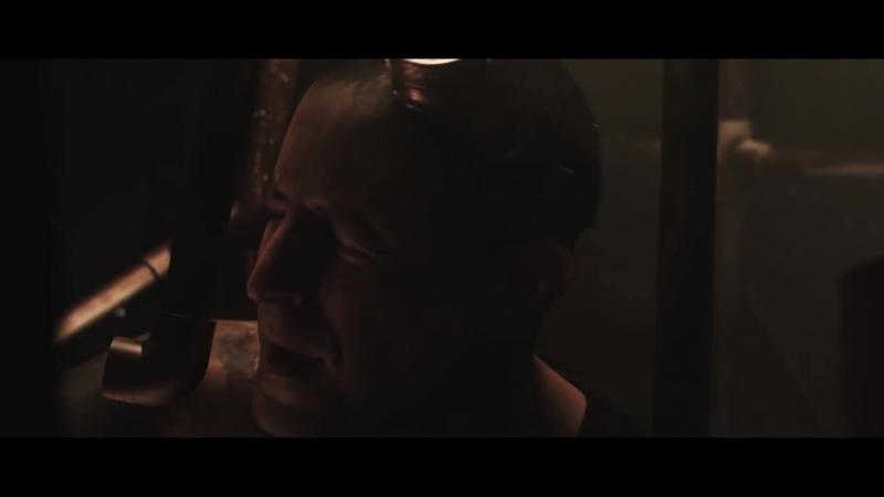 PORN - The Ogre inside [Full HD] NEW VIDEO