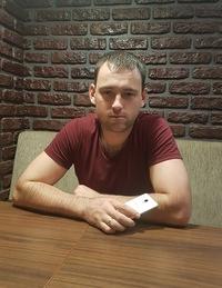 Евгений Жигадлов