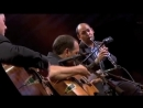 Indifference. The Trio Rosenberg и Evan Christopher. 2010.