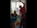 Юный экспериментатор, 4часть. 07.10.2017г. Детский центр «Поколение NEXT»