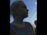 Svetlana Silaeva - Live