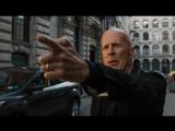 «Жажда смерти» — официальный русский трейлер
