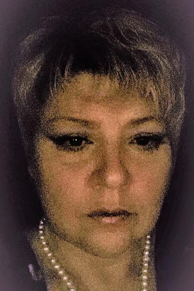 Ольга Подоровская