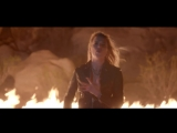Halestorm - I Am The Fire Official Video