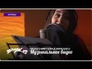 Miraculos: Buburuza și Motan Noir – Nicole Cherry & Raul Stănulescu | Miraculos! (Music Video)