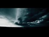 Mike Oldfield - Dark Island