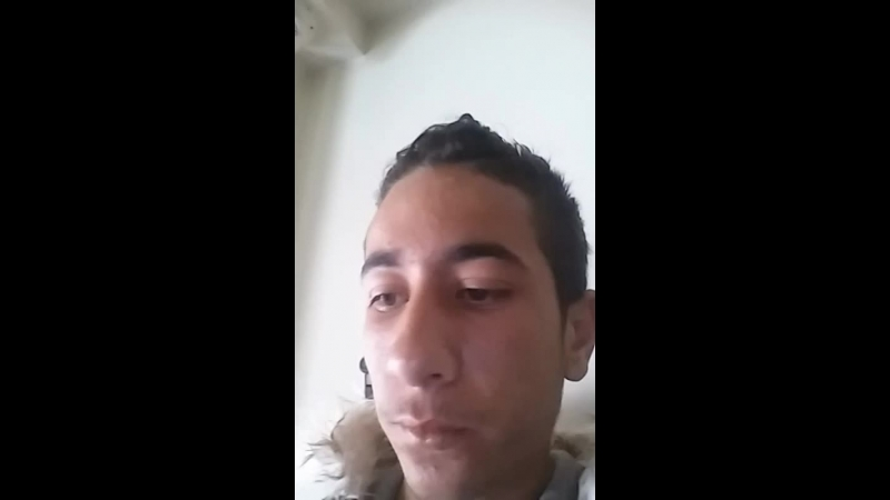 Simo Fassi - Live