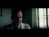 vk.com/vide_video Подмена (2009)