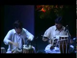 jagjit singh oo jind mahi punjabi pakistani india folk punjabi song