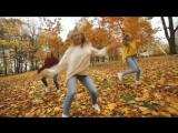 Wale feat_1515358451158.Major Lazer, WizKid &amp Dua Lipa - My love I Dancehall I Olga Melnikova.mp4