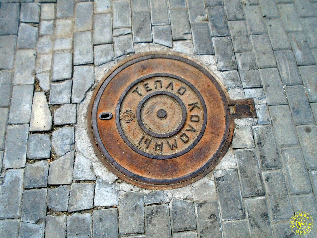 Коломенскому водопроводу – 115 лет!