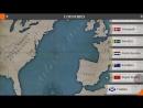 Golden Age Ottoman mode narration by Mr Ghostrufan Vicomte