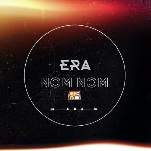 Era альбом Nom Nom
