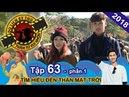 Sĩ Thanh và T-Up P336 viếng đền linh thiêng nhất Nhật Bản | NTTVN 63 | Phần 1 | 220318 🏯