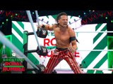 Shinsuke Nakamura's mind games fire up AJ Styles Greatest Royal Rumble (WWE Network Exclusive)