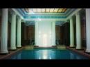 Би-2 – Ля-ля тополя (OST «О чём говорят мужчины. Продолжение»)