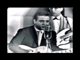 Eddie Cochran - Summertime Blues (Stereo) 1959 HQ
