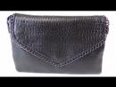 Женская сумочка 1394 vittoriograce/p455652730-zhenskaya-sumka.html