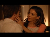Laurel Lance and Oliver Queen ( Ellie Goulding – Love Me Like You Do)