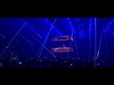 Dimitri Vegas &amp Like Mike - Bringing The Madness 2017