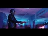 August Alsina, Fabolous - Get Ya Money