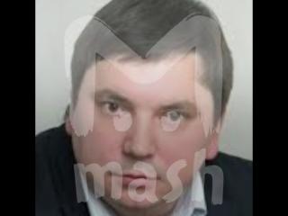 Депутата Игоря Широкова подозревают в совершении крупного ДТП под Москвой