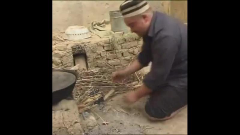 уйгурский прикол😂😂😂