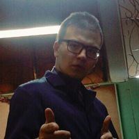 Паша Гришаков  Etozhefaker
