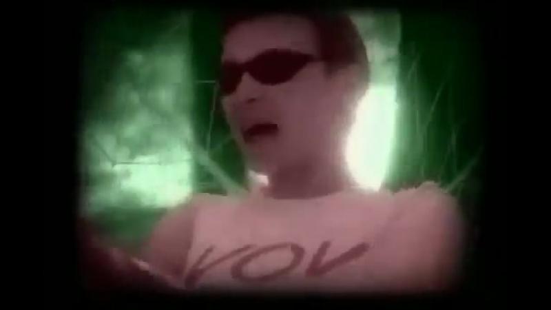 НАЙК БОРЗОВ - Я ЗНАЮ ТРИ СЛОВА (классика)