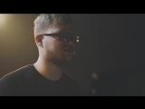 James Lo Scott - Ночь не слышно городского шума
