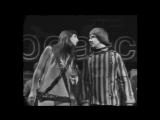 Сонни и шер - человечек (1966)