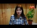 on-line Марафон - Настройщик