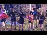180323 MUSIC BANK IN CHILE - Final (Park Bogum, Taemin, VIXX, B.A.P, Wanna one,, SF9 y Twice)