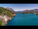 4K Видео 60fps ❤ Самые невероятные кадры Drone когда-либо