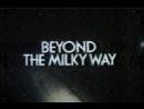 За пределами Млечного пути/Horizon. Beyond the Milky Way Великобритания. 1980. На русском языке