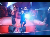 Kamelot feat. Simone Simons (Epica) - The Haunting.