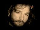 Игорь Тальков - Самый лучший день редкая аудиозапись, 1991 год.