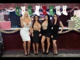 Ava Addams, Monique Alexander, Nicolette Shea, Romi Rain  PornMir ПОРНО ВК Porno vk HD 1080 Amazon,Big Ass,Big Tits,Big Tits W