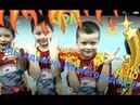 БАРРАКУДА ЧЕМПИОН ОТКРЫТОГО ПЕРВЕНСТВА СЕВЕРОДВИНСКА 2018 АРМАТА Катран Фс2018 Флорбол