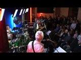 John Lees' Barclay James Harvest - Hymn