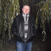 Nikolay Kozachek