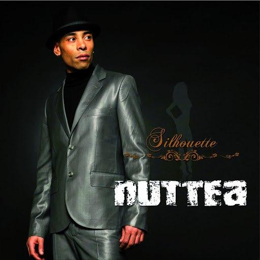 Nuttea альбом Silhouette