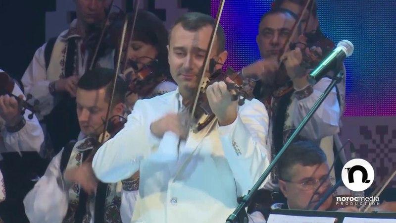 Fratii Advahov Alex Calancea Band ( Potcoava de Aur 2015 )