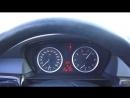 2004 BMW 525i (E60). Обзор (интерьер, экстерьер, двигатель)