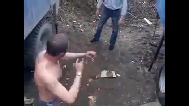 Пьяные мастера кунг фу