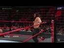 WWE Камера Отстранения 2018 Highlights HD