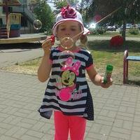 Влад Лебедев, 17 лет, Раздельная, Украина